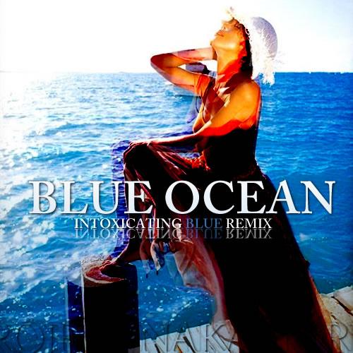 blueocean_remix
