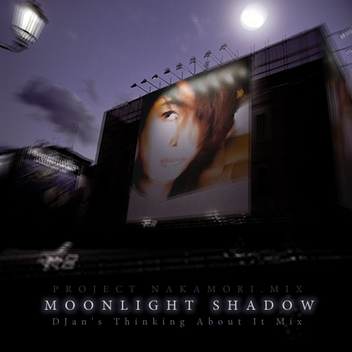 moonlightshadow-1