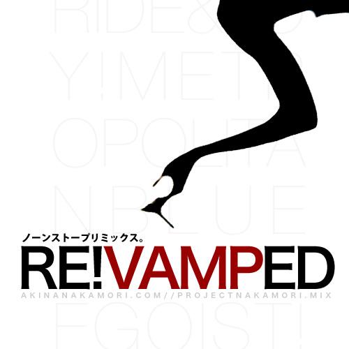 revamped1