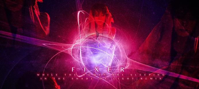 fixer-remix-cover-website