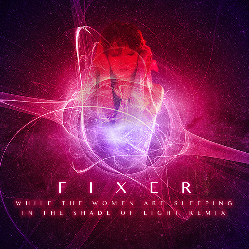 fixer-remix-square